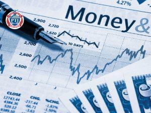 phân tích báo cáo tài chính trường doanh nhân PTI