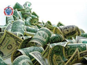 quản trị dòng tiền trường doanh nhân pti