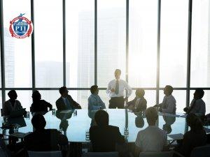 kỹ năng lãnh đạo hiệu quả trường doanh nhân pti