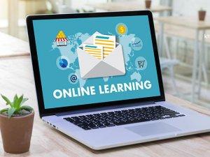 học online khoahocpti